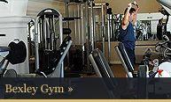 #ReynoldsFitnessSpa #Bexley #Fitness #Health #Gym  www.reynoldsgroup.co.uk/