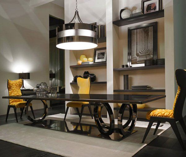 Homeware Collections By Designer Fashion Brands