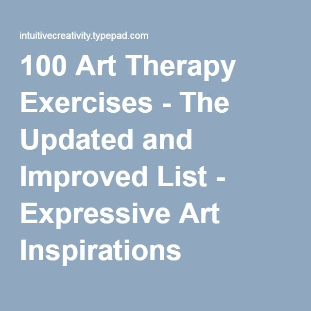 art as expression essay Art and sincerity excerpted from what is art receiving through his sense of hearing or sight another man's expression of feeling, is capable of experiencing the emotion which moved the man who expressed it to take.