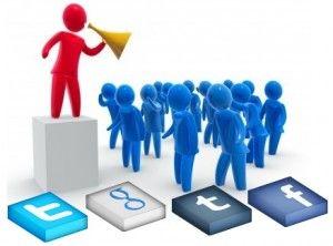 El perfil del consumidor digital en Colombia - Internet es Mercadeo | Internet es Mercadeo
