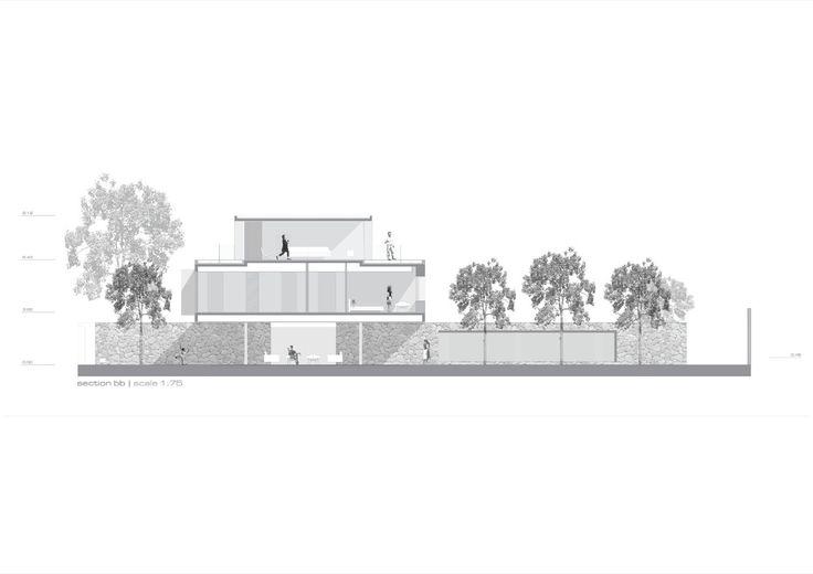 Gallery - Mirindaba House / Marcio Kogan - 28