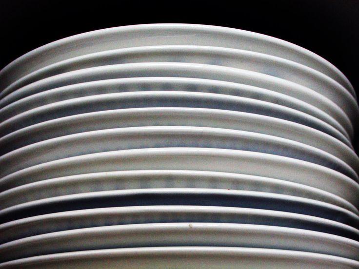 Love my plates.