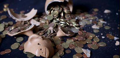 Impôts : les petits prélèvements pèsent de plus en plus lourd - Capital.fr