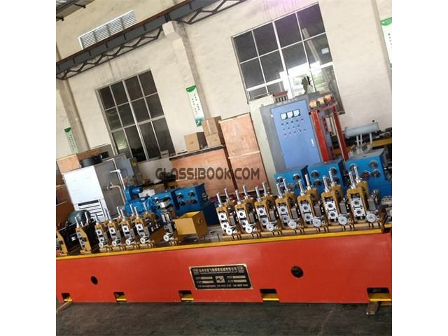listing Aluminum Auto Radiator Tube Mill Making ... is published on FREE CLASSIFIEDS INDIA - http://classibook.com/mahindra-in-bombooflat-29130