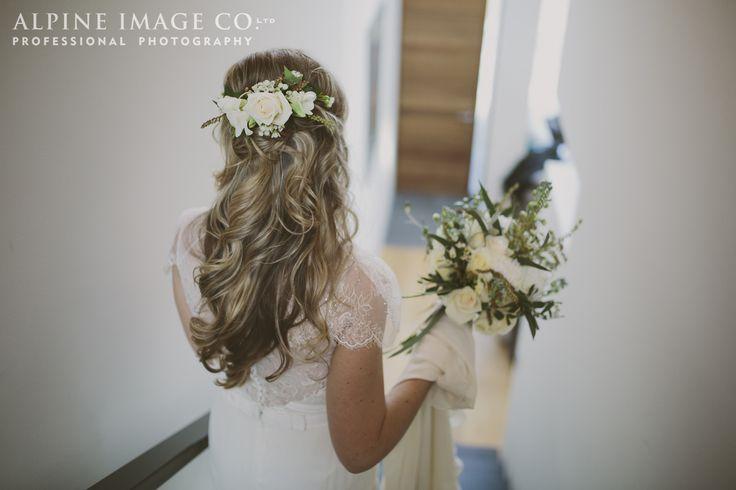 Wanaka Wedding Photography by Alpine Image Company