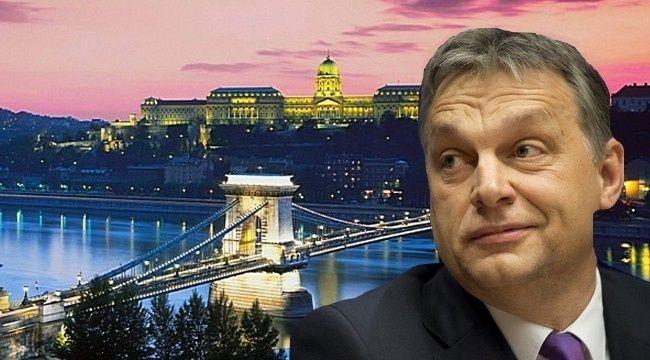 Megváltozott a nyugat véleménye Magyarországról. Hatalmas dicséret érkezett