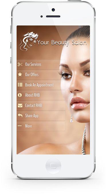 Kostenlose mobile Beute