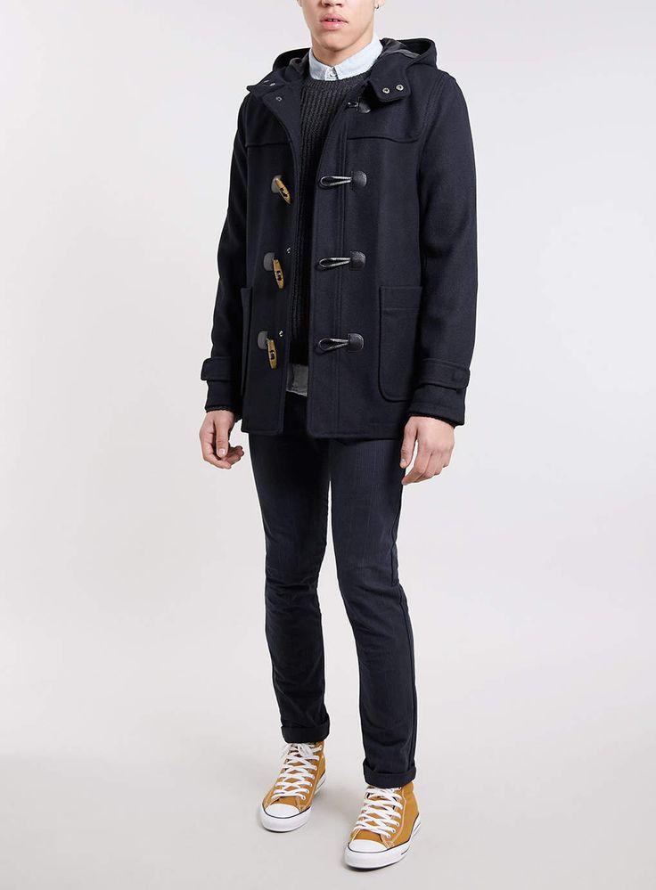 Best 25  Topman coats ideas on Pinterest | Topman looks, Topman ...