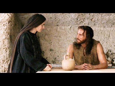 María la madre de Jesus: ¿tuvo mas hijos María o solo a Jesús?