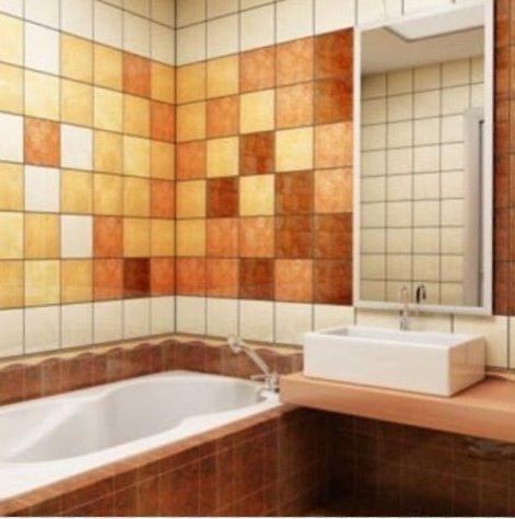 Gallery For Website Best Small bathroom tiles ideas on Pinterest Family bathroom Bathrooms and Grey bathrooms designs
