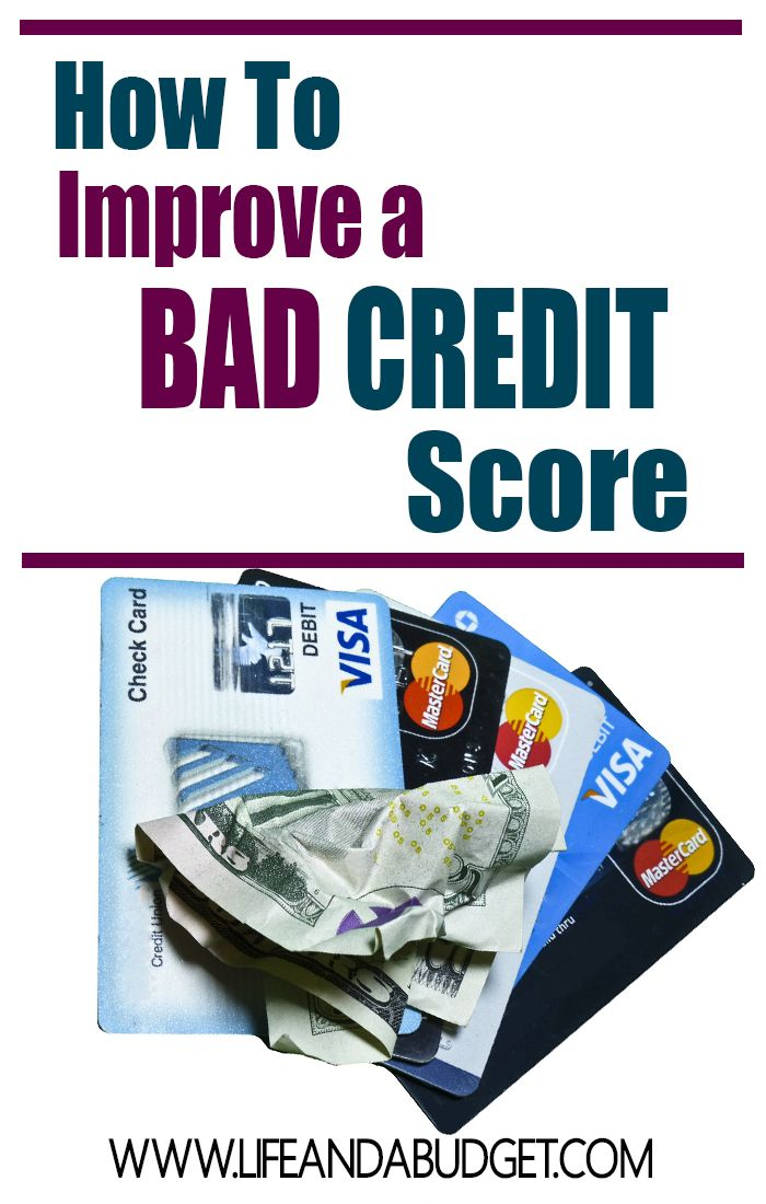 good credit low income credit cards