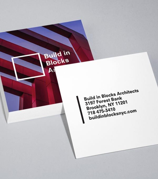Create Customised Square Business Cards From A Range Of Professionally  Designed Templates From MOO! Find This Pin And More On Business Cards U0026  Resumes ...