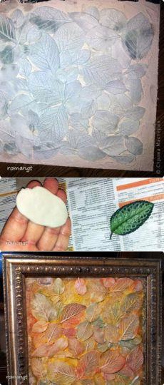 Как сделать силиконовые Молды в домашних условиях за 20 минут   Страна Мастеров