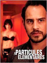 Les Particules élémentaires, 2006, film allemand d'après le roman de Michel Houellebecq