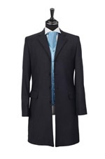 Formal Wedding Suits from Mens Suit Tailor King & Allen