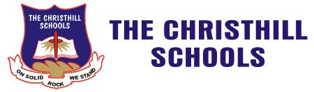 Christhill Schools Need CHEMISTRY MATH GEOGRAPHY & NURSERY TEACHER - http://www.ejobs.ng/jobs/2454/