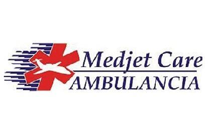 Med Jet Care te ofrece 20% de descuento en ambulancia terrestre y 15% en ambulancia aérea al presentar tu membresía BWIGO.      Para más información visítanos en www.bwigo.com