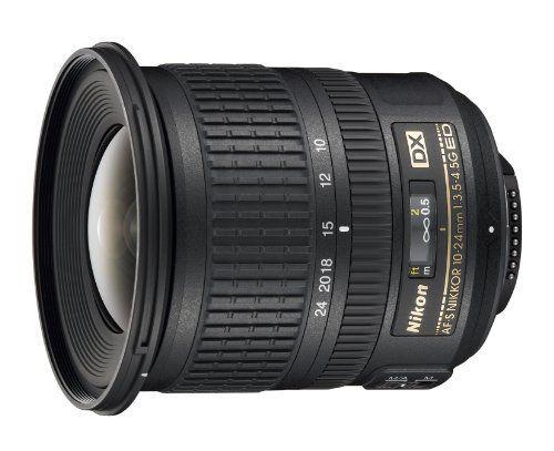 Nikon 10-24mm f/3.5-4.5G ED AF-S DX Nikkor Wide-Angle Zoom Lens for Nikon Digital SLR Cameras by Nikon, http://www.amazon.ca/dp/B0026FCKC8/ref=cm_sw_r_pi_dp_K34Xrb1B43Z9W