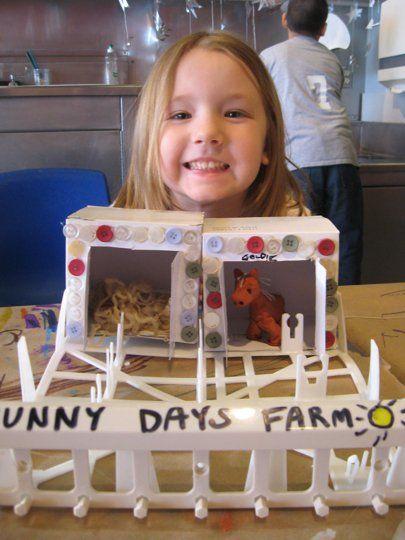 Best Dinosaur Experiences Images On Pinterest Dinosaurs - Children's birthday experiences