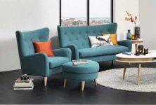 billiga-soffor-online-soffgrupp-soffa