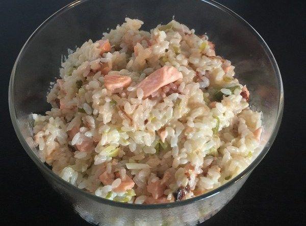 Cookéo Archives - La Cuisine de Circée