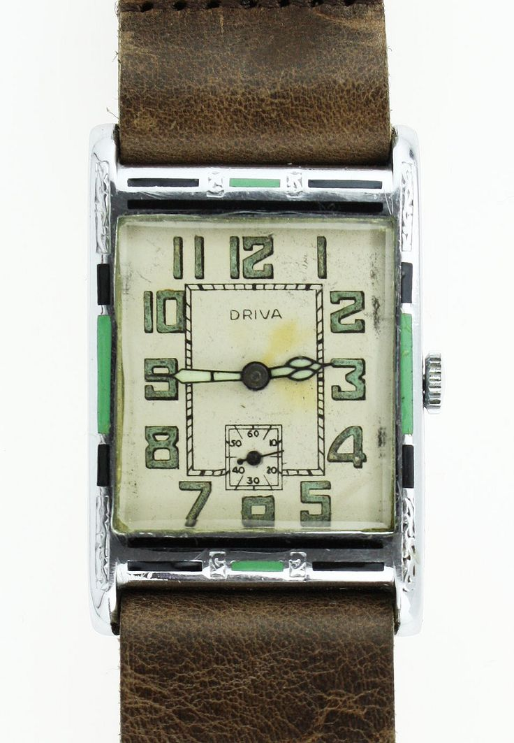 Vintage Watches, Watches for sale