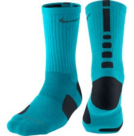 Nike Elite Crew Basketball Sock - Dick's Sporting Goods- I need basketball socks and shorts.