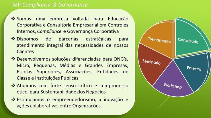 95 best aperfeioamento pessoal e profissional images on pinterest somos mp compliance governance fandeluxe Choice Image