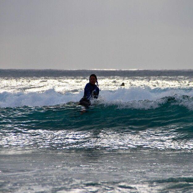 #Surf Fuerteventura