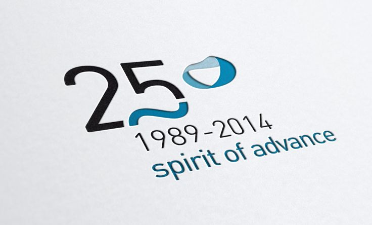 Logo 25 Aniversario Asturfeito