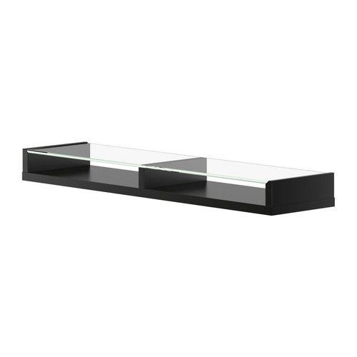 EKBY GRUVAN Shelf IKEA : small biz toolkit : Pinterest : Shelves, Ikea ...