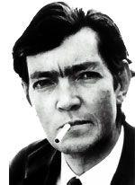 Julio Cortázar, el cronopio