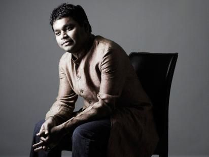 A r rahman best hd siger images Wallpapers | A r rahman HD Wallpapers Download