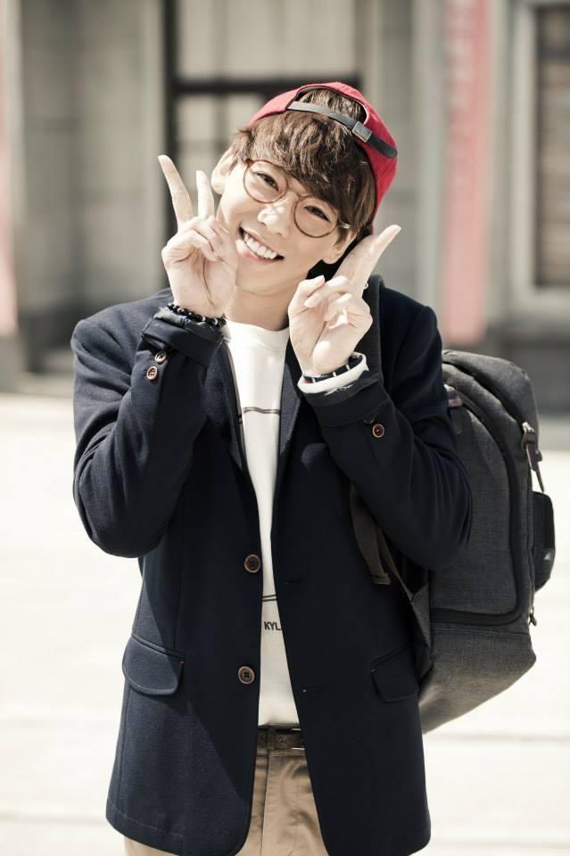 12 Best Winner Images On Pinterest Winner Ikon Yg Entertainment And K Pop