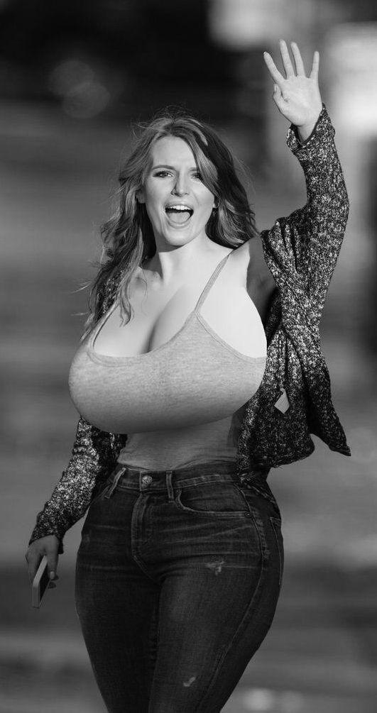 Free amateur big tits videos