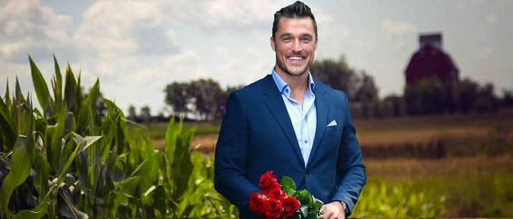 'The Bachelor' Fame Chris Soules To Date Again, But Not Whitney Bischoff This Time! - http://www.movienewsguide.com/the-bachelor-fame-chris-soules-looks-forward-to-date-again-not-whitney-bischoff-this-time/113621