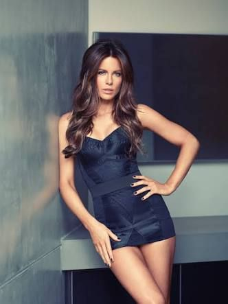Image result for kate beckinsale sexy
