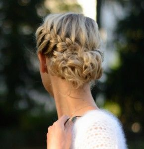 coiffure_chignon_bas_tresse_waterloo_brabant_wallon__bruxelles_monica_jane_beauty_boudoir
