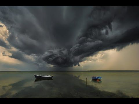 STORM IS BREWING! Mr Doom's End Times Report & Current Events (June 2, 2...
