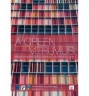 Brophy, V. and Owen Lewis, J. (2011). A Green Vitruvius. 2nd ed. ?: Earthscan Ltd via RIBA bookshop http://www.ribabookshops.com/item/green-vitruvius-2ed-principles-and-practice-of-sustainable-atchitectural-design/74527/ [Accessed: 16 November 2012] £30.33 from Amazon