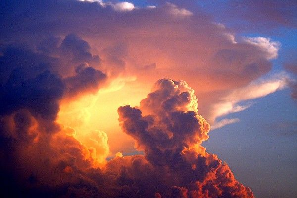 sunset storm clouds clouds photography clouds storm clouds sunset storm clouds clouds
