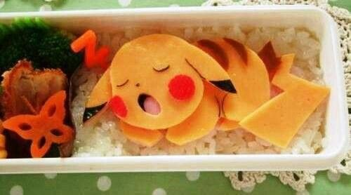 Aw Kawaii Nerds Random Pinterest Pokemon Party