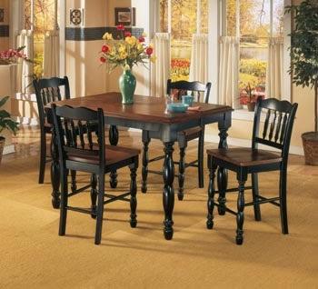 Cedar Heights | NC Furniture | North Carolina Furniture | Furniture Direct  NC