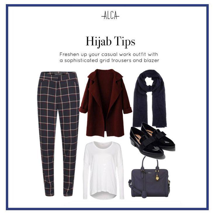 I shall wear this tomorrow. #work #workoutfit #hijab #hijaboutfit #hijabideas #outfit #ideas #style #hijabstyle #ootd #ootdhijab #hijabootd #hijabinspiration #inspirations