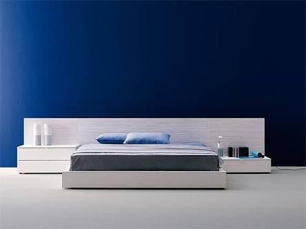 Best 25 cabeceras de cama modernas ideas on pinterest - Cabeceras de cama tapizadas ...