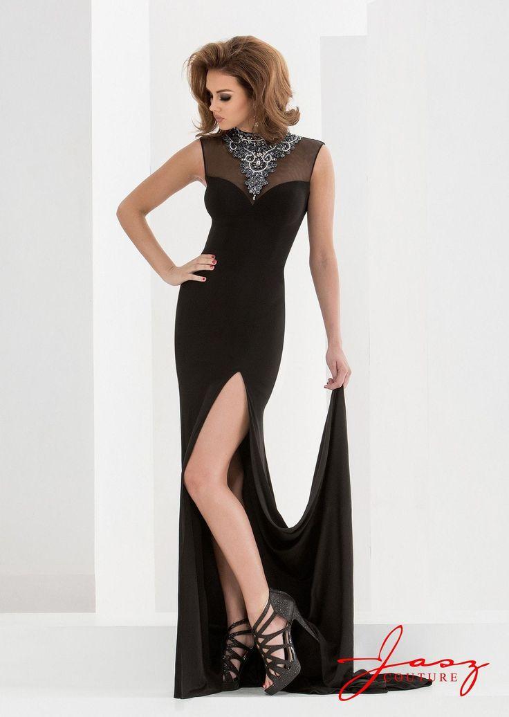 12 best Prom dress ideas images on Pinterest   Dress ideas, Ballroom ...