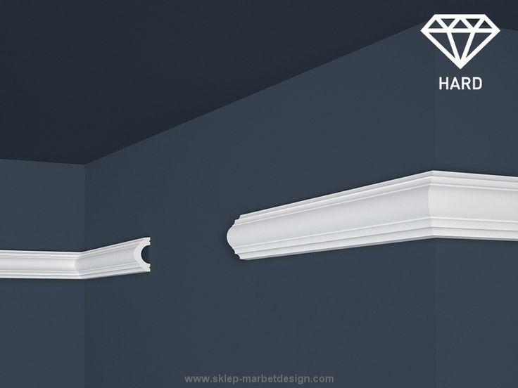 http://www.sklep-marbetdesign.com/listwa-hw-2.html 24,30zł 20 x 40 x 2000 mm
