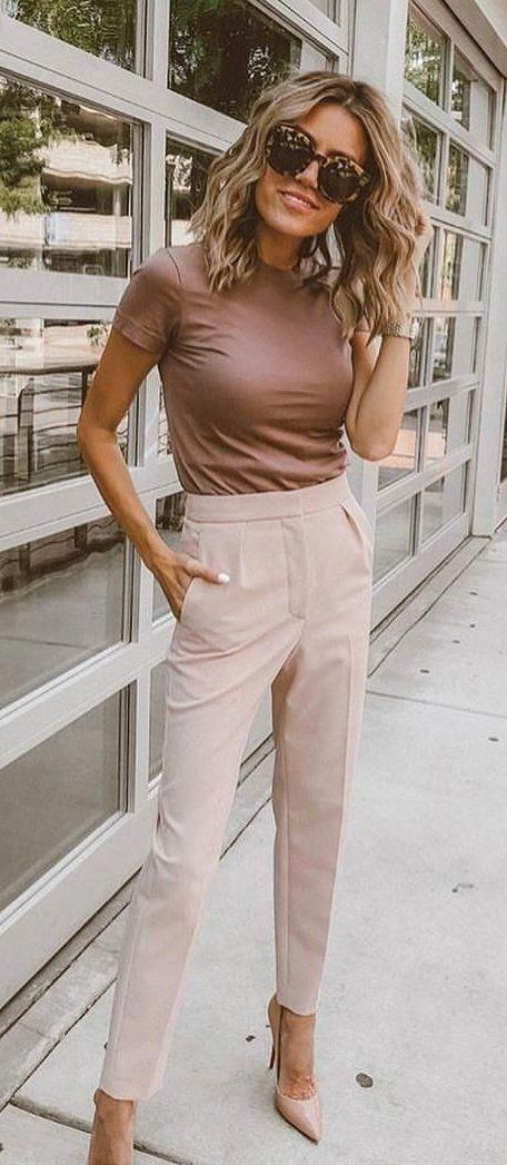 fall womens fashion Image# 5245778913 #fallwomensfashion