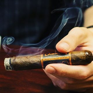 5 Cigar Tricks You Should Use Every Time You Light Up | Buy Cigars Online