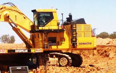As you know, there are many types of mining equipment, but only few are as versatile and efficient as the ones included in our list. Do you want to know which ones?